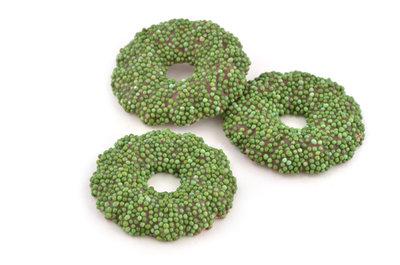 ID1_Non Pareill Wreaths Green Milk.JPG