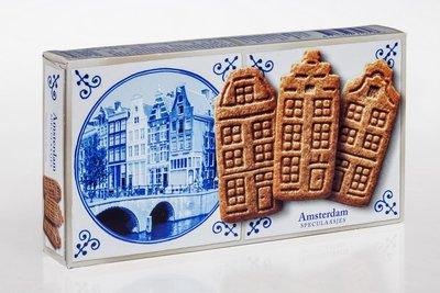 Delft Blue Speculaasjes.JPG