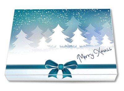 Witte kerstbomen box cover.JPG