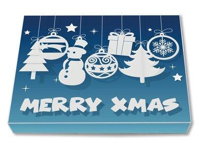 Witte ornamenten box cover.JPG
