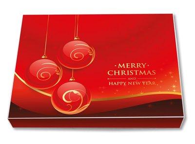 Red balls box cover.JPG