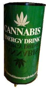 Koeler Cannabis.JPG
