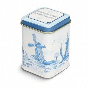 Mini Delfts Blauw.JPG