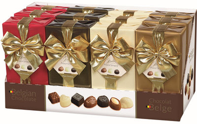 Luxe bonbons 710.00.10055.JPG